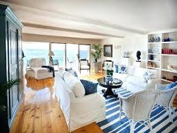 rugs for beach house beach house rug beach house cotton rug beach house throw rugs beach rugs for beach house
