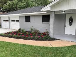 1813 Effie Lane, Pasadena, TX 77502 - HAR.com