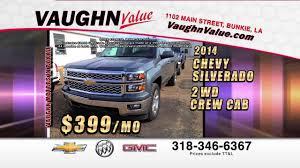 vaughn vmi1214 vaughn motors