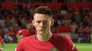 Sbc milner vs mctominay showdown. Man Utd S Daniel James Scott Mctominay And Fred Given Curious Traits On Fifa 20 After Update Manchester Evening News