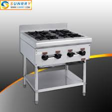 gas cooking stoves. Commercial Professional Wholesale Gas Range Cooking Stoves