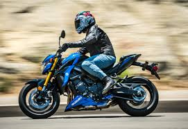 2018 suzuki gsxr. contemporary suzuki 2018 suzuki gsxs750 md first ride inside suzuki gsxr