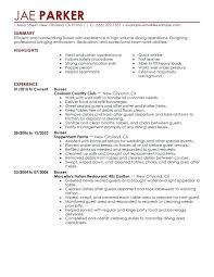 Media Resume Template Film Resume Template Entertainment Media Templates To Cv Industry