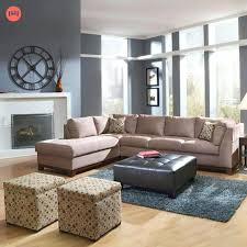 design a room with furniture. Living Furniture Design Ideas On Unique Modern Room A With L
