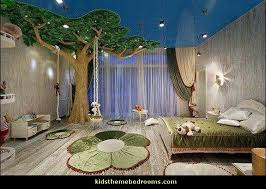 fantasy bedrooms. fairy bedroom decorating ideas theme bedrooms maries manor tinkerbell pictures fantasy n