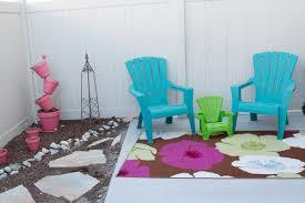 adirondack chairs plastic wicker furniture resin adirondack chairs home depot