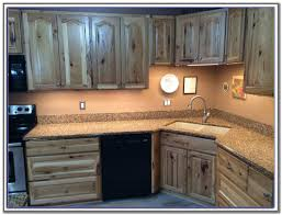 Amish Kitchen Cabinets Indiana Amish Kitchen Cabinets Missouri Kitchen Set Home Furniture