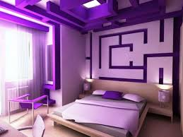 good bedroom paint colorsBest Bedroom Wall Paint Colors