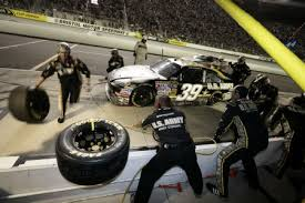 Put other three beside number and on the pillars. Army To Discontinue Nascar Sponsorship Article The United States Army