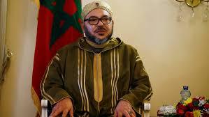 العاهل المغربي يعلن عن إنشاء وزارة تعنى بالشؤون الإفريقية