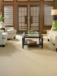 Carpet Design inspiring mohawk pattern carpet Mohawk Artist