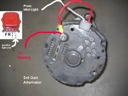 1 wire alternator wiring diagram 1 image wiring gm 3 1 wiring diagram gm printable wiring diagram database on 1 wire alternator wiring