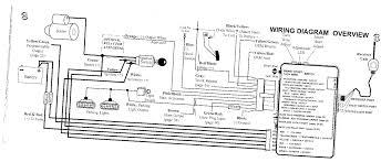 car alarm wiring diagram sample wiring diagram sample vehicle wiring diagrams online at Vehicle Wiring Diagrams