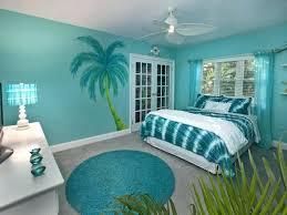 beach theme bedroom decor beach themed room diy inspired living decorating ideas with impressive tropical forbeach