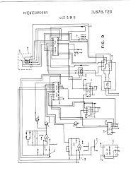 jlg wiring diagrams wiring diagram technic jlg skytrak manuals wiring diagram databasejlg wiring diagrams 16