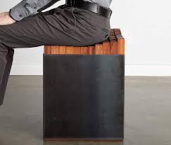 shape shifting furniture Archives HomeCrux