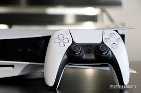 to trade in your ps4 for a ps5