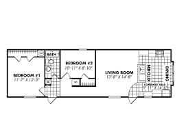 Bedroom Double Wide Legacy Housing Wides Floor Plans And Mobile Legacy Mobile Home Floor Plans