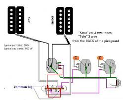 gibson eds 1275 double neck diagram schematic all about repair gibson eds double neck diagram schematic double neck guitar wiring diagram nilza net on gibson