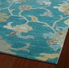 turquoise kitchen rugs unique turquoise rug runner rugs ideas