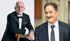 Boğaziçi'ndeki görevine son verilen Can Candan Prof. Dr. Mehmet N. İnci'yi  hedef aldı - GÜNCEL Haberleri