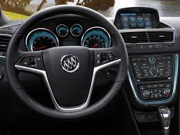 buick encore black 2015. photos and videos 2015 buick encore crossover kelley blue book black