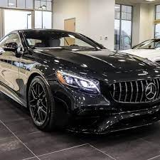 The 2020 model year brings improved dynamics, new tech, and a bit of fresh styling to the gt lineup, which received a facelift and gained the roadster body style and gt c variant in 2016. Mercedes Mercedes Amg Models Current Lineup Prices Reviews