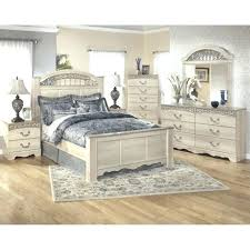 off white bedroom furniture. Distressed Off White Bedroom Furniture Gallery