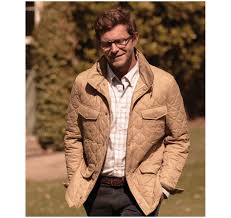 barbour brown quilted jacket sale > OFF66% Discounted & barbour brown quilted jacket Adamdwight.com