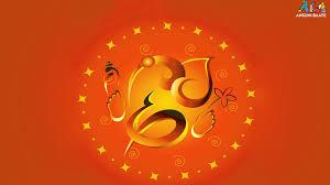 Lord Ganesh Photos Hd Ganesh Gallery Free Download