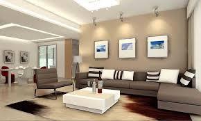 lighting in interior design. Desain Lighting Rumah Minimalis Dengan Spotlight Pada Aksen Tertentu [Sumber: Interiordesign777.com] In Interior Design