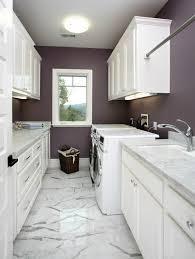 granite laundry room 3 resized 600