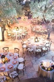 round table centerpieces wedding reception inspiration lantern table spring table centerpieces diy round table centerpieces
