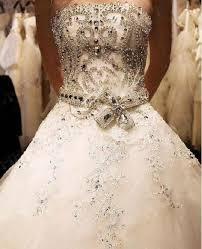 Le Mariage En Fête Du 7 Au 13 Mai 2014 à Alger Algerie