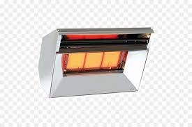 gas heater radiant heating patio heaters outdoor heating home depot stove pipe