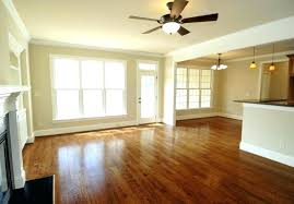 house painting cost painting house interior painting home interior home interior painting ideas for goodly painting