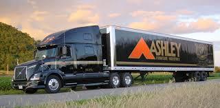 Ashley Furniture Corporate Headquarters