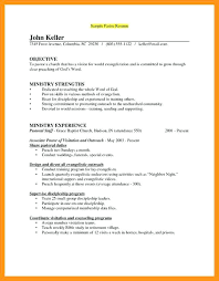 youth counselor resume youth resume sample topshoppingnetwork com