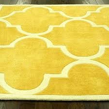 mustard yellow area rug picture 7 of mustard yellow area rug new mustard mustard yellow area mustard yellow area rug