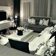 view white living room decor blue decorating ideas grey silver nice idea furniture excellent decoration best living room ideas