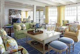 modern cottage interior design ideas. pastel interiors family room cottage modern interior design ideas