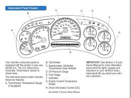 instrument cluster repair affinity auto s if your instrument cluster or speedometer
