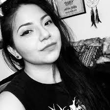 Dulce Guzmán (@CandyCore4)   Twitter