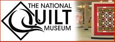Kentucky Quilt Museum - Best Accessories Home 2017 & National Quilt Museum Land Between The Lakes Ky Tn Adamdwight.com