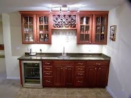 basement bars designs. Fresh Decoration Wet Bar Ideas For Basement Sweet Gallery Bars Designs