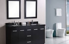 bathroom sink furniture cabinet. bathroom sink furniture cabinet