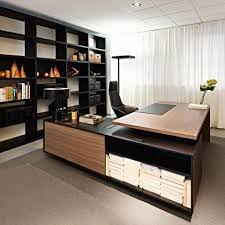 office designs pictures. Office Desings. 50 Dramatic Masculine Home Designs Desings Pictures