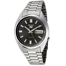 <b>Weide</b> Watches for sale | eBay