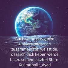 Universe Universum Sprüche Weisheitenfürsleben Gedankenwelt Sprüche
