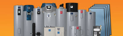 state water heater dealers. Perfect Dealers State Water Heaters On Heater Dealers